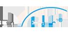 Referenz von Datenrettung Landshut