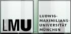 Referenz von Datenrettung Mainz